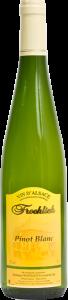 pinotblanc