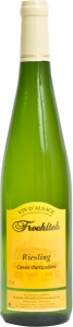 riesling-cuvee-speciale