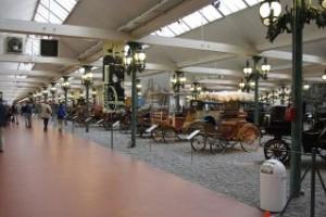 musee-auto